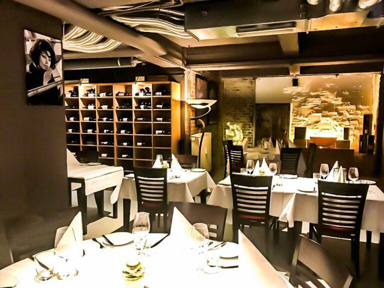 Restauranterlebnis_02