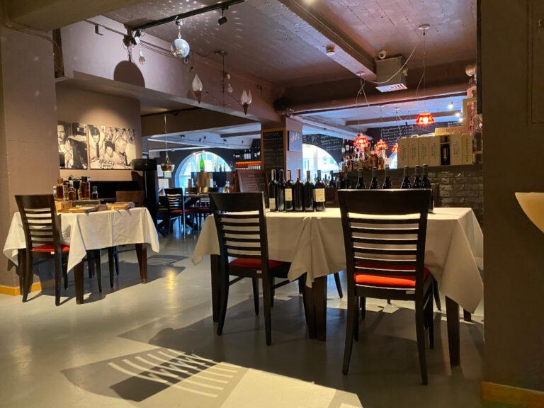 Restauranterlebnis_05