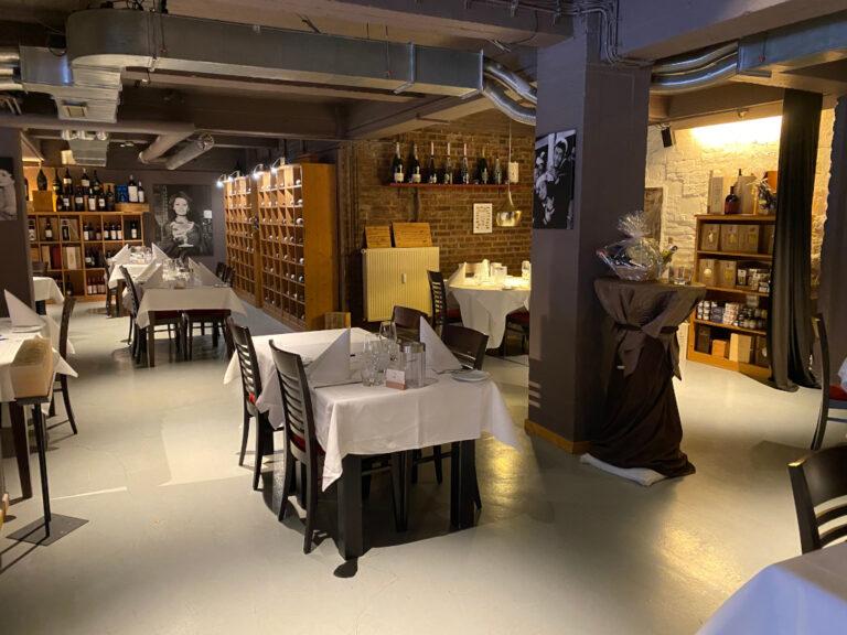 Restauranterlebnis_06